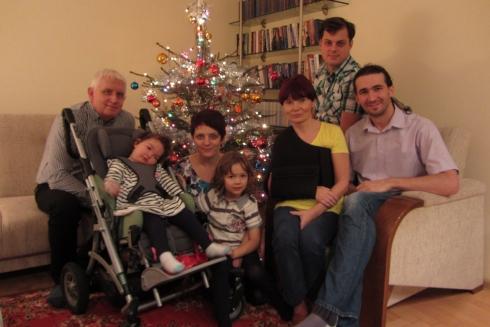 04_rodzinnie Ciechanów